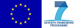 EU and 7th programme logo
